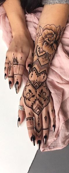 Pin By Arina On Like Pinterest Tattoos Sleeve And