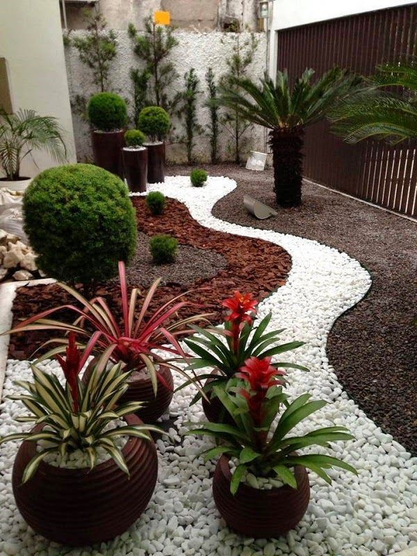 Pin By Dani Salazar Zamora On Hogar Pinterest Garden Yard