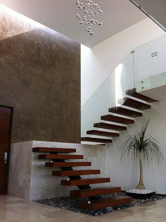 Pin By Sada Well On Interior Design Pinterest Stairs Staircase