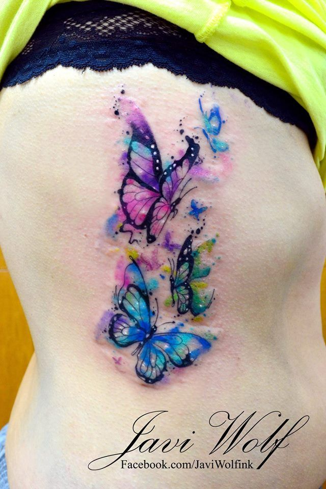 Pin De Debbie Frohnaple Severino En Tattoos Pinterest Tatuajes