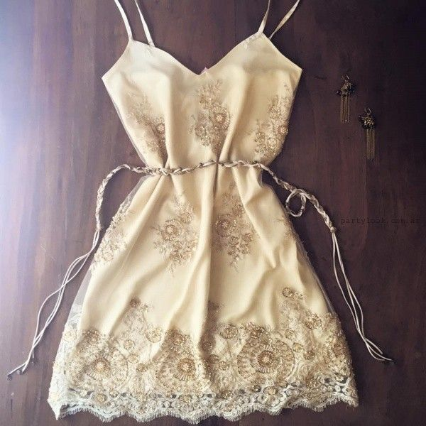 Pin De Fabiola Centuri N En Party 2018 Pinterest Dresses