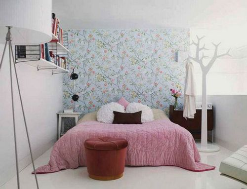 Pin De Gina Maldonado En Beautiful Bedrooms Pinterest Decorar