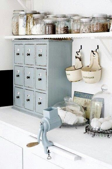 Pin De Patsy Kee En Home Pinterest Decoraci N Chic