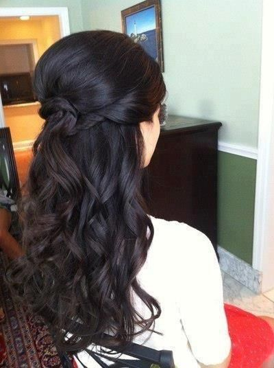 Pin De Tamea Marie En Projects To Try Pinterest Cabello