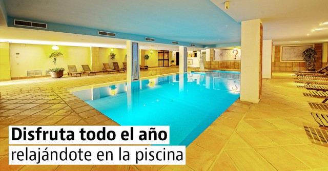 Piscinas Dentro De Casa Piscina Interna Indoor Swimming Pool Ipsita Co