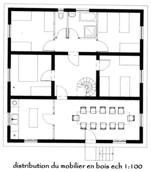 Plan De Maison 100m2 Madame Ki Newsindo Co 5a9c136912e98 A1group