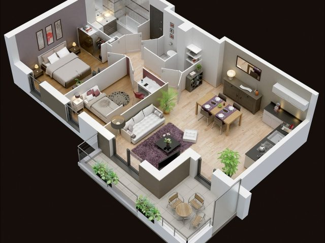 Plan Maison 100m2 A Age Dawnofvictory Com Modeles Choosewell Co