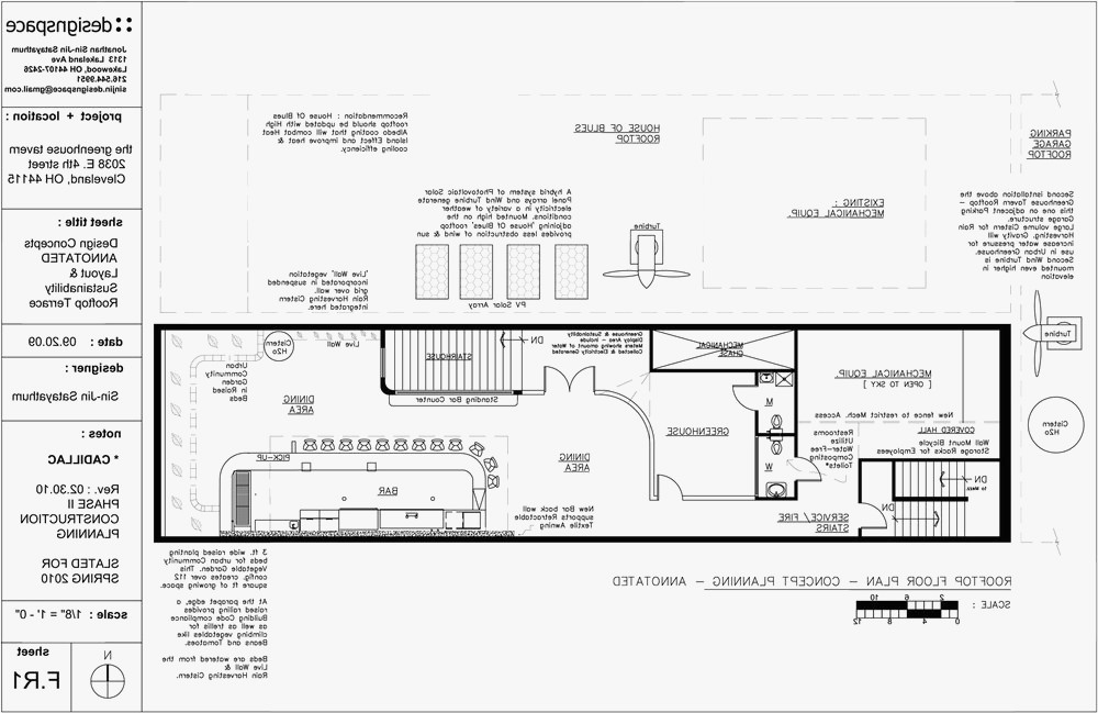 Plan Maison Google Sketchup How To Draw House Plans With Beautiful