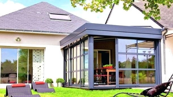 Plan Maison Structure Metallique Mod Le SAnkar Ossature M Tallique