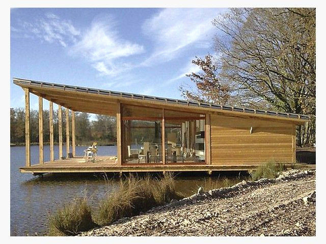 Plan Maisonnette En Bois Perfect With
