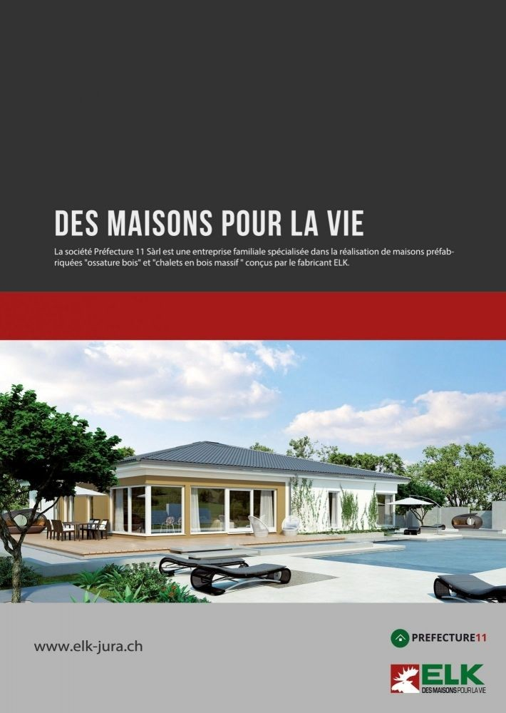 Planning Construction Maison Individuelle D Co 11 Nimes Jpg Ipsita
