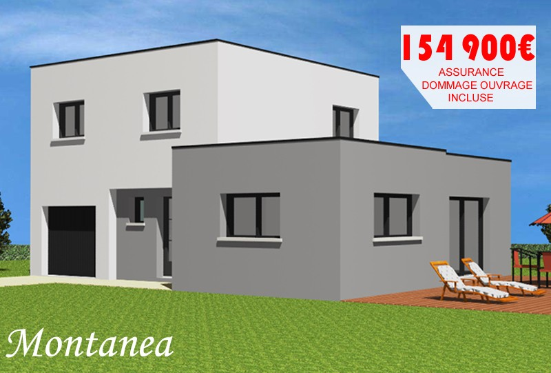 Planning Construction Maison Individuelle D Co 11 Nimes Jpg