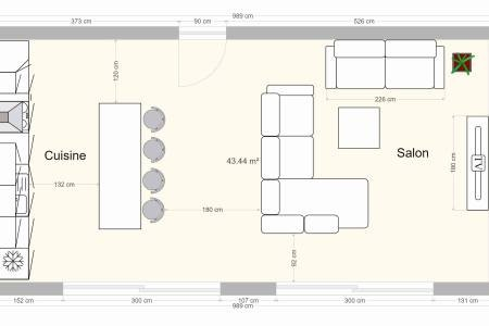 Planning Construction Maison Individuelle Fabulous Galano Grotesque
