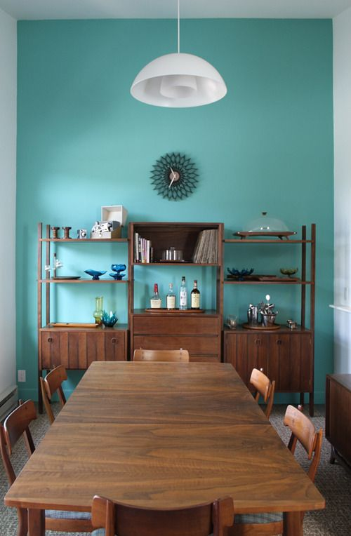 PnS Post Aqua For The Home Pinterest Hogar Casas Y