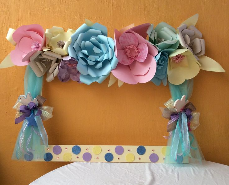 Porta Para Ni A Marcos Fotos Pinterest Photo Ideas Baby