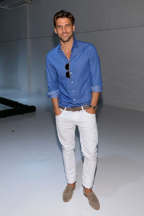 Possible Outfit 2 Ideas To Style Pinterest Moda Masculina