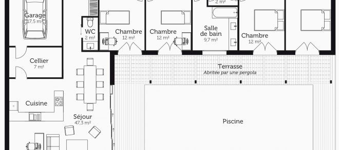 Poulailler Maison Plan Avie Home Creation Gratuit De 3 Cree Lzzy Co