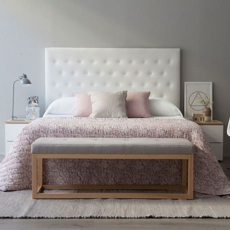 Pretty In Pink Dise O Pinterest Pintura Gris Cabecero Y