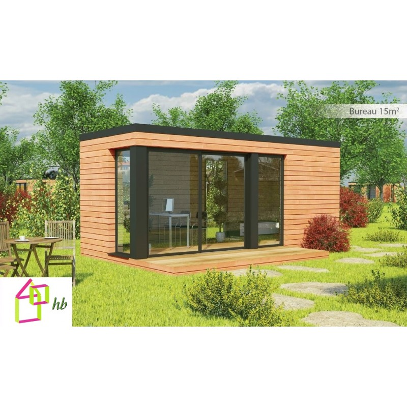 Prix Extension Maison 15m2 Design Apsip