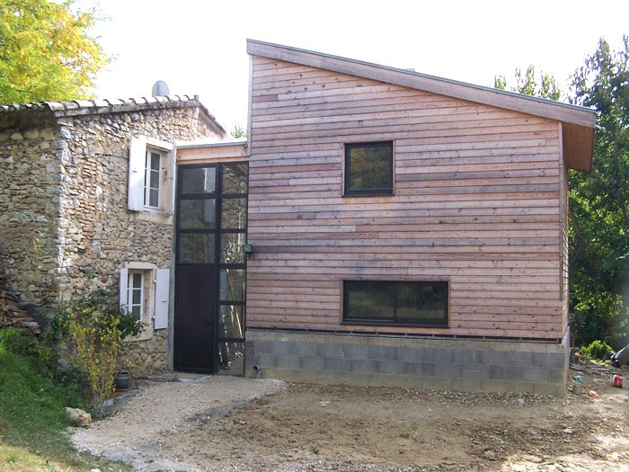 Prix Extension Maison 50m2 Doped Co