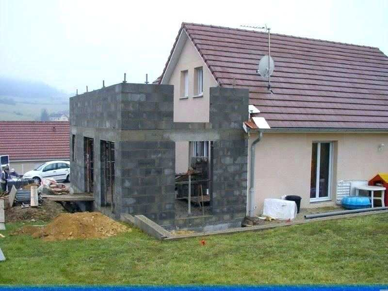 Cout Extension Maison 20m2 40m2 4 Prix Cote Lzzy Co Politify Us