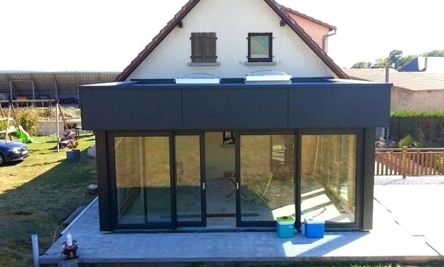 Prix M2 Extension Maison Us