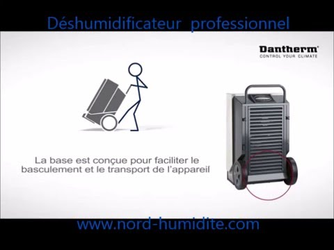 Professionnels Vente Et Location YouTube