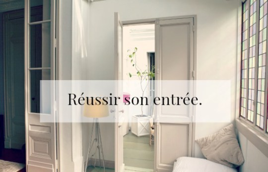 Refaire Son Entree De Maison Comment Decorer Hall D Design Bahbe Com