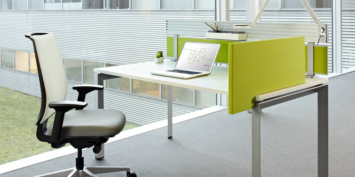 Reply Sillas Para Oficina Steelcase