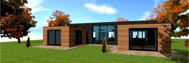 Simulation Prix Construction Maison Neuve Fabulous Saintprix With