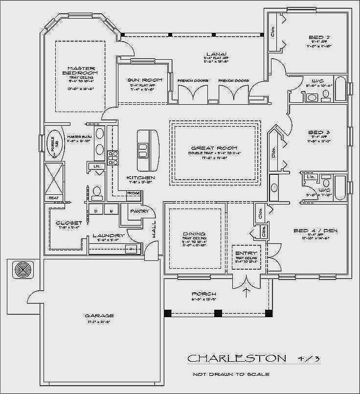 Site De Plan Maison Best Of Idee Nouveau