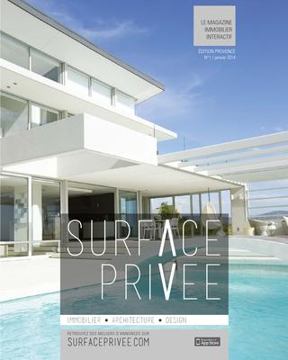 Surfaceprivee N 1 By SUNMADE Issuu