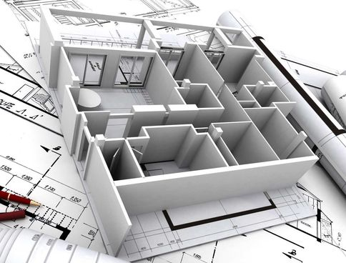 Tarif Architecte Plans De Construction Maison Perpignan