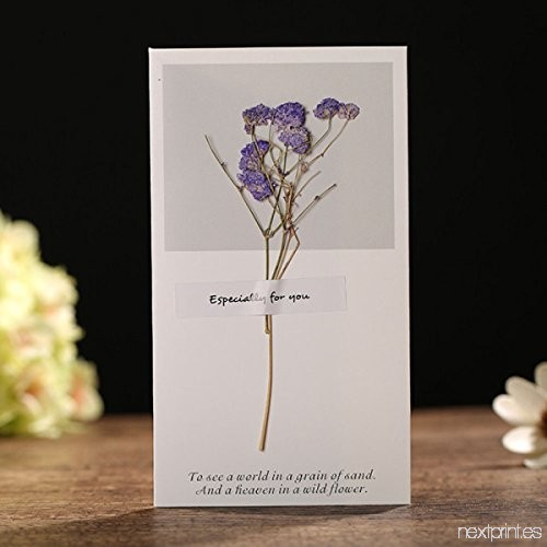 Tarjetas De San Valentin Creativas Gallery Of Es Un Momento Ideal