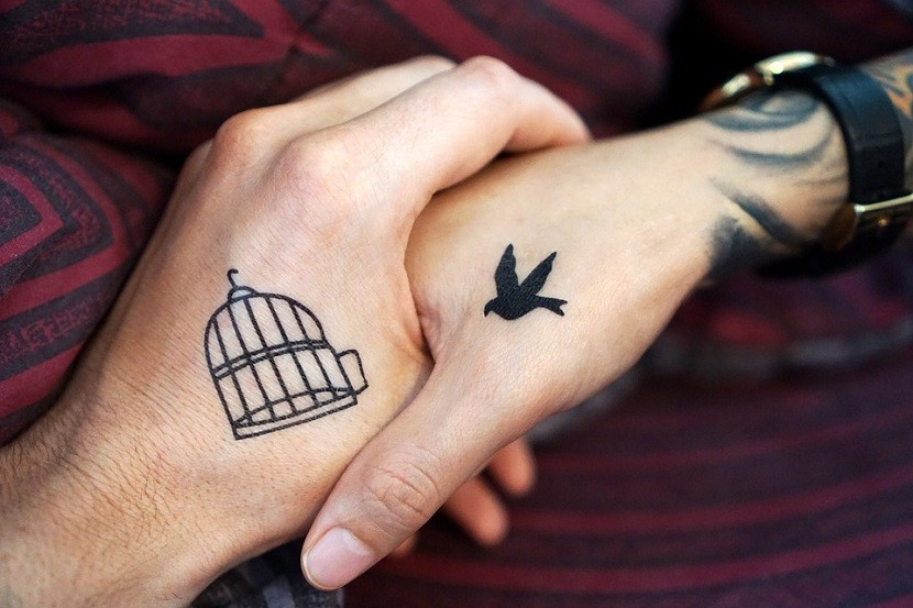 Tatuajes De Nombres Algo M S Que Un Simple Tatuaje A1group Co