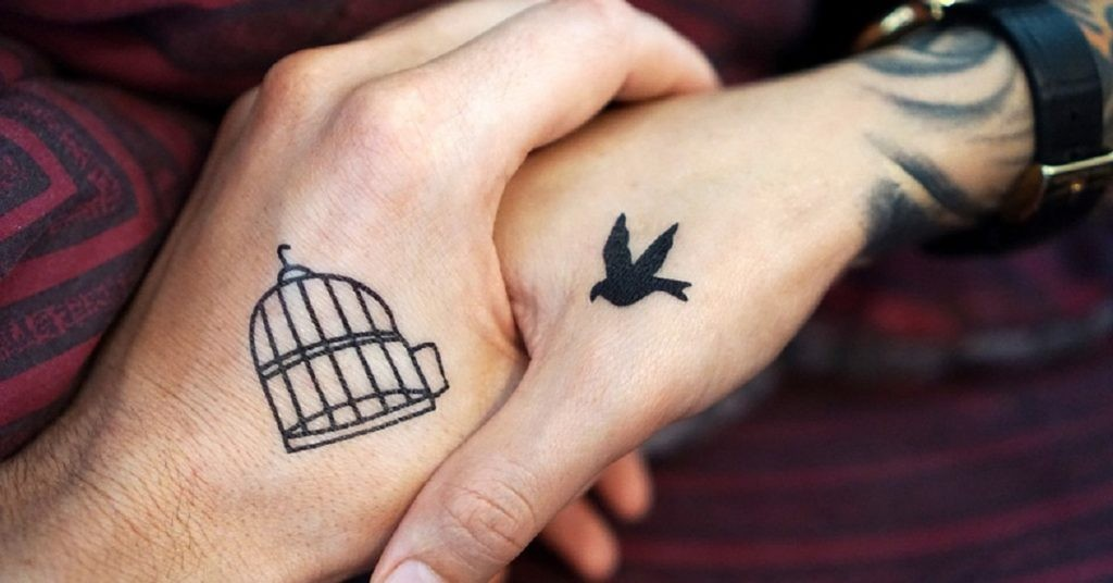 Tatuajes Para Parejas A1group Co