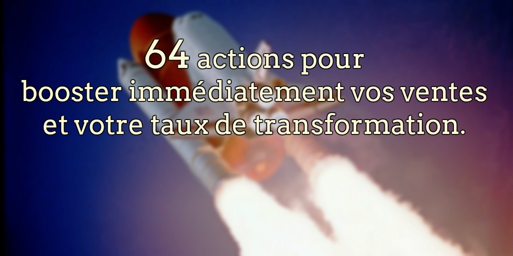 Taux De Transformation D Finition Et Calcul 64