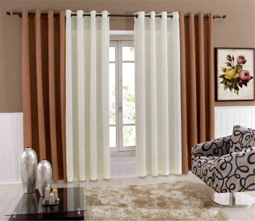 Telas Para Cortinas 22 Best De Tela Images On Pinterest Burlap