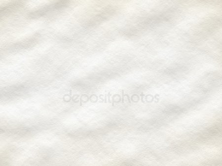 Textura Pared Yeso Fondo O Foto De Stock Digieye 12424178