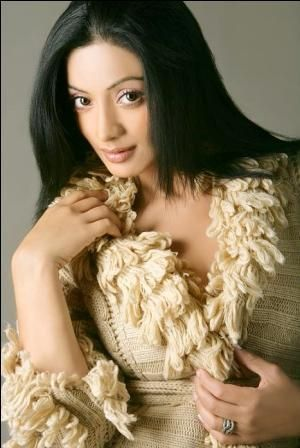 TV Actress Sonia Singh Who Was Last Seen In Ekta Kapoor S Parichay
