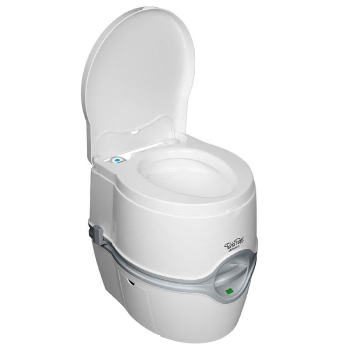 WC Chimique Camping Car Achat Vente