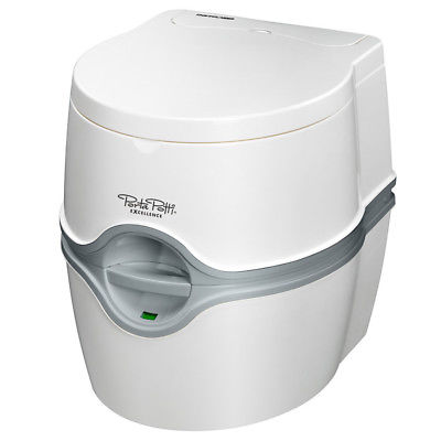 Wc Chimique Dometic Rference With Simple