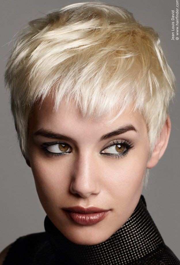 Women Haircuts Short Bob Hairstyle Hair Cuts Pinterest Cortes De