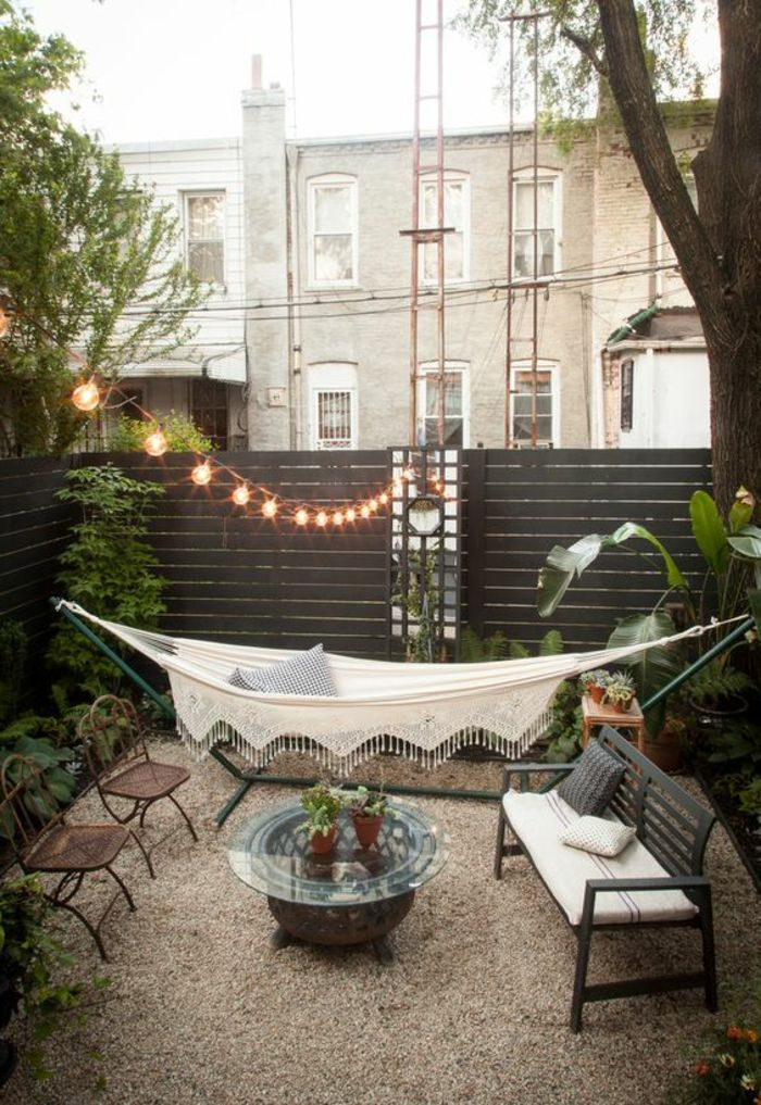 Diy Party Boho Chic Pinterest Terrazas Patios Y Casa Jardin