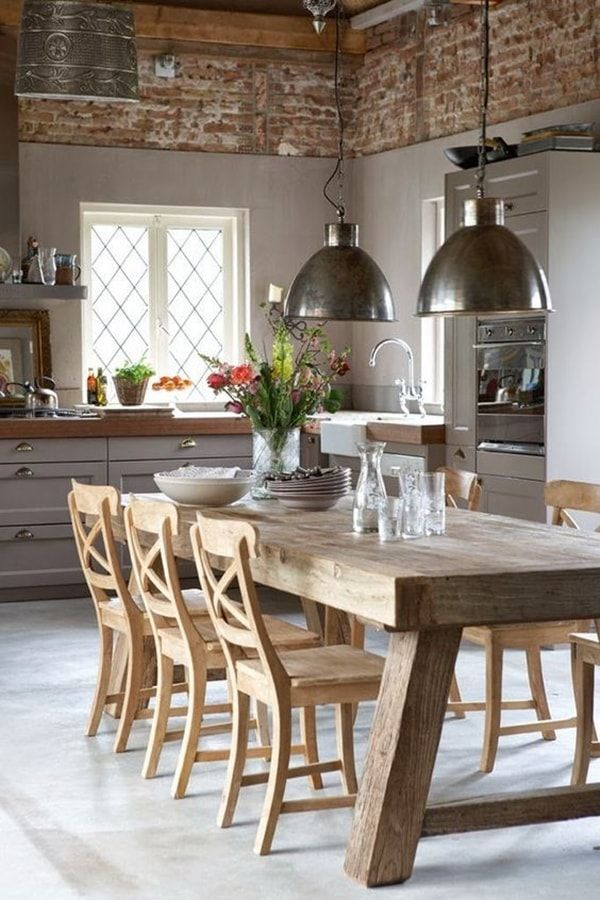 461 Best Ideas Decoraci N Images On Pinterest My House Home