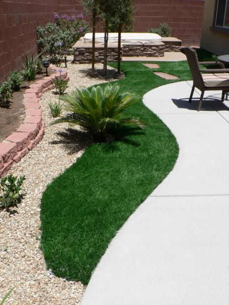 Artificial Lawn Grass Synthetic Turf Buy Landscaping
