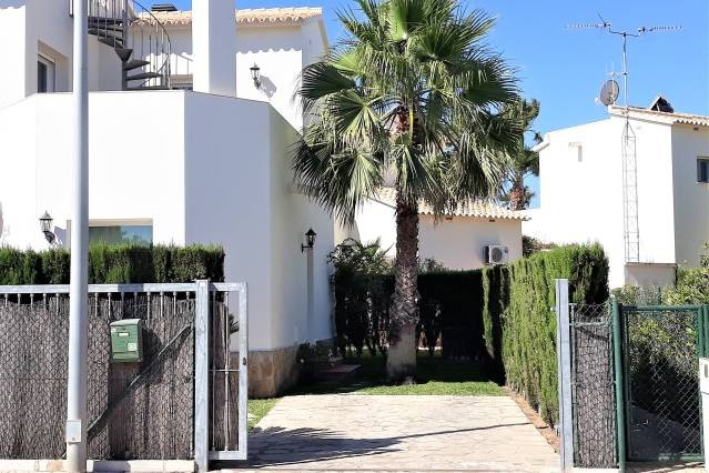 Club De Golf Oliva Nova 2018 With Photos Top 20 Places To Stay In
