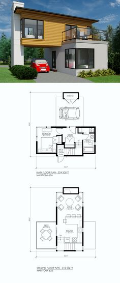 Container House Home Design Ideas Pictures Remodel And Decor