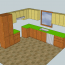 Faire Des Plans 3d Maison Design Apsip Com