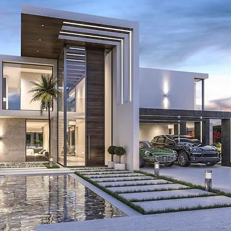 Home Goals Follow Houses For More Https Www Bynok Es Building